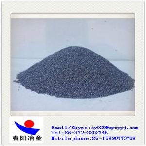 Factory Price Sialbaca/Calcium Silicon Aluminum Barium Ferro Alloy pictures & photos