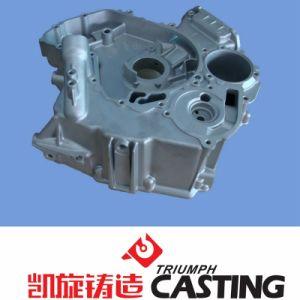 Chinese Manufacturer Aluminum Die Casting