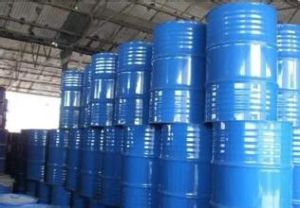High Quality Acrylic Acid CAS No.: 79-10-7 pictures & photos