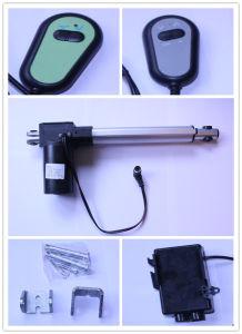 24V Linear Actuator Solar Hot Sale pictures & photos