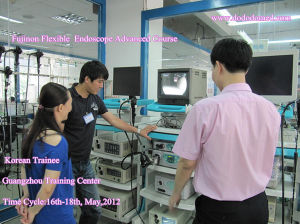 Medical Repair Training for Doctor pictures & photos