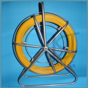 6mm Meter Marking Fiber Glass Rodder 150meters pictures & photos