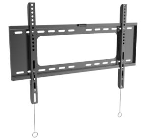 """TV Wall Mount Black or Silver Suggest Size 37-70"""" PL5020L pictures & photos"""