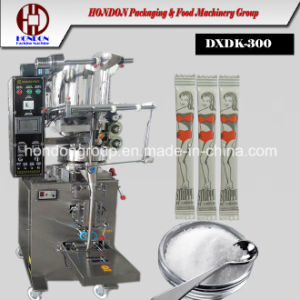 Desiccant Packing Machine pictures & photos
