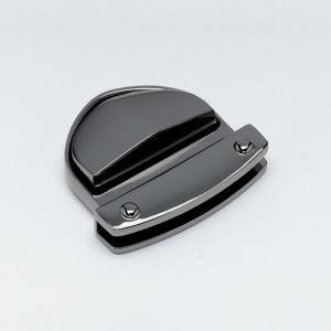 Fashion Metal Hardware Decorative Bag Accessories (JhJaZ9070-EL-CC) pictures & photos