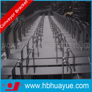 Cema Standard Conveyor Roller Frame pictures & photos