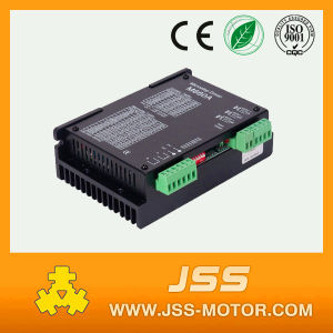 M660A 24-60VAC 2.4-7.2A Stepper Motor Driver pictures & photos