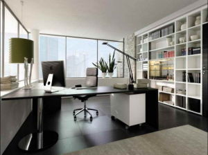 New Design Stylish Office Executive Desk (SZ-OD216) pictures & photos