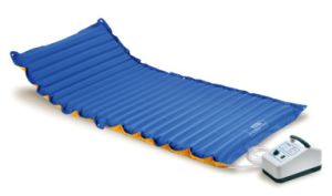Anti Decubitus Mattress (Air-jet style) pictures & photos