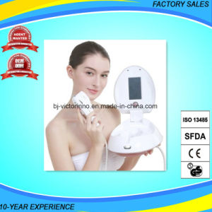 2017 New Popular Hifu Skin Care Medical Equipment pictures & photos