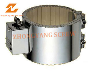 Heaters Cast Electrical Heaters Single Extrusion Heaters Mica/Ceramic Heaters pictures & photos