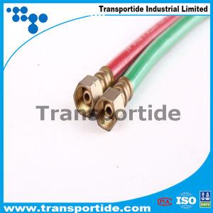 Flexible Petroleum Hose / Gasoline Hose / Fuel Hose with Good Quality pictures & photos