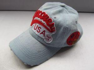 Canvas Hat Cap pictures & photos
