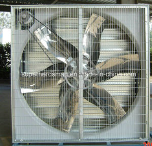 Poultry Equipment Cooling System Fan pictures & photos