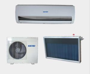 Hot Sell Hybrid Solar Air Conditioner, Minisplit Air Conditioner (TKF(R)-26GW)