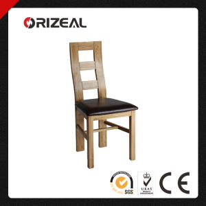 Strip Back Dining Chair (OZ-SW-015) pictures & photos