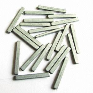 Strongest Neodymium Magnets for Industrial Magnet pictures & photos