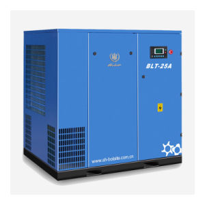 Food Industry Industrial Screw Air Compressor (BLT-25A) pictures & photos