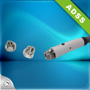 Hot Approved Vacuum Roller Massager Factory Price pictures & photos