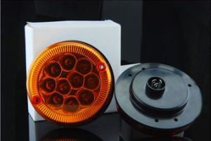 "LED Multifunctional Combined Lamp ---4""LED Tall Light"