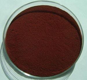Solvent Brown 20 [Solvent Brown K, Spectrasol Fast Brown K (SPEC) ] pictures & photos