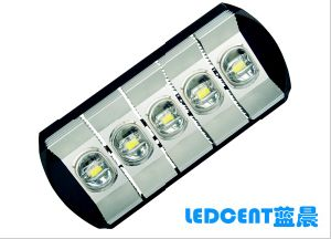 LED Tunnel (FLOOD) Light 200W pictures & photos