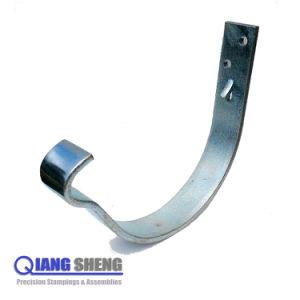 Half Round Gutter Hangers / Gutter Clamp