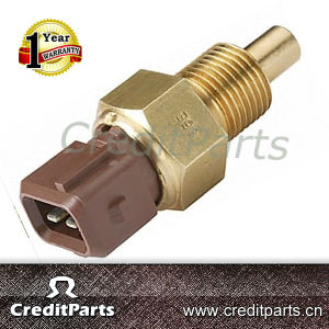 Temperature Sensors 96 033 248/96033248 Fit for Peugeot, Citroen, FIAT pictures & photos