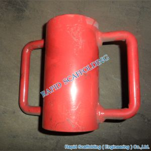 Heavy Duty Steel Porps Accessories Scaffolding pictures & photos