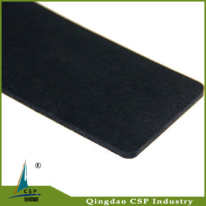 Elastic Gym Rubber Floor Roll Mat pictures & photos