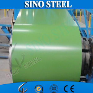 Professional PE/ PVDF Color Coated Aluminum Coil/ Sheet pictures & photos