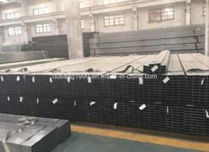 Hot Selling Colorful PPGI Steel Coil From China Manufacture pictures & photos