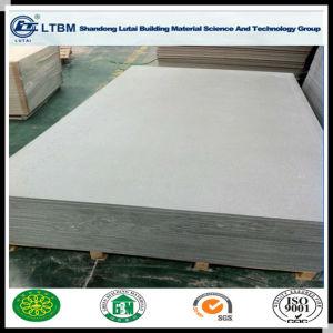 Light Weight Non Asbestos Calcium Silicate Board pictures & photos
