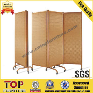 Banquet Hall Folding Activities Screen (PF-9002) pictures & photos