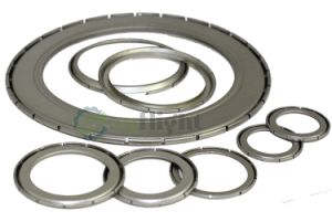 Metal Shields for Bearing