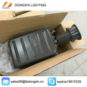 Stadium Square 1000W 1500W Mh Flood Light with Best Prices pictures & photos