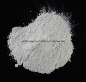 Personal Care Specialty Additive Gamma PGA/Gamma Polyglutamic Acid pictures & photos