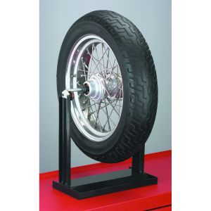 2014 New Style Europe and USA Hot Selling Motorcycle Wheel Balancing Stand
