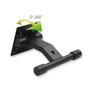 Touch Panel Bracket Display Stand