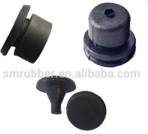 Fender Hood Rubber Stopper Engine Bay Frame Rubber Plug pictures & photos