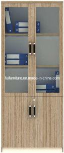 Filing Cabinet (FC066-2)