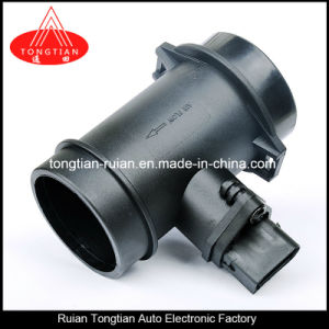 0280217124 / 1433565 / 13621433565 Mass Air Flow Meter Sensor for BMW