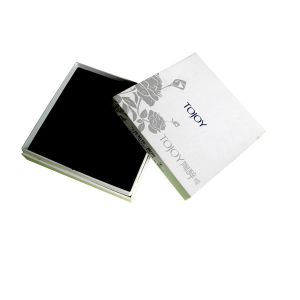 Cosmetic Packaging Box, Cosmetic Box Printing pictures & photos