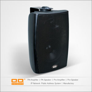 Good Quality 8inch ABS Fashinon Wall Mini Speaker (with Switching LBG-5088, CB Approve) pictures & photos