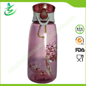 Wholesale Trtian Water Bottle for Baby pictures & photos