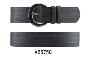 Lady Belt (A25758)
