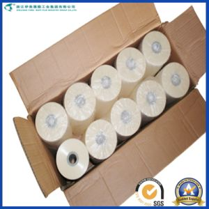 Water Transfer Printing Film pictures & photos