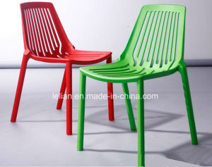 PP Modern Summer Leisure Dining Chair pictures & photos