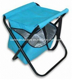 Collapsible Stool Foldable Stool Collapsible Seat Foldable Seat pictures & photos