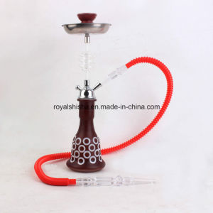 Hot Selling Nice Narghile Mya Chicha Shisha Hookah pictures & photos